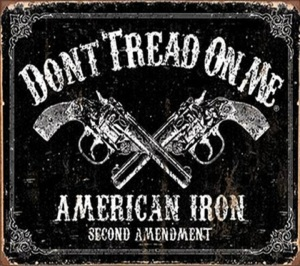 Dont_Tread_On_Me-wallpaper-9148456
