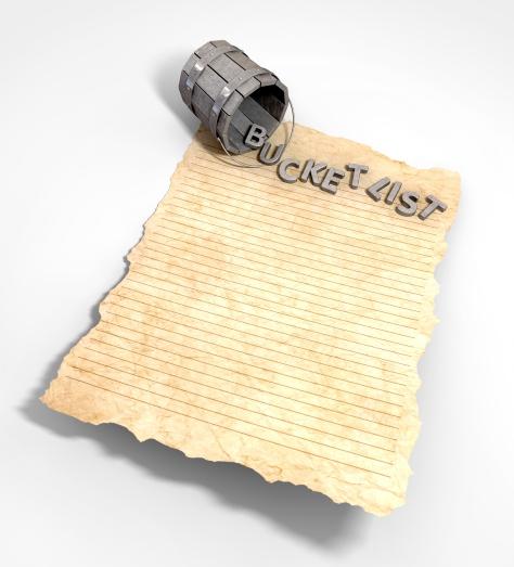 bucket-list-charm-and-paper-adlandpro.jpg
