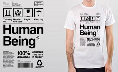 Origin68-Human-Being-T-Shirt1